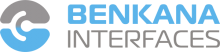 Benkana Interfaces GmbH & Co. KG